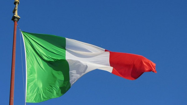Offerta Raduno Nazionale degli Alpini - Rimini 2020