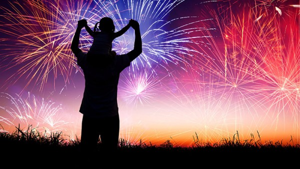 Settimana Notte Rosa dal 30 giugno al 7 luglio, il Capodanno dell'Estate