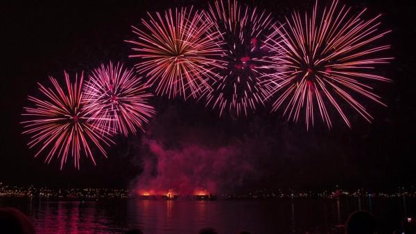 Capodanno d'estate, finalmente la NOTTE ROSA (settimana 29 giugno - 6 luglio)  a Rimini in offerta con all inclusive