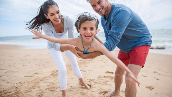 Offerta 25 maggio - 1 giugno: bimbo gratis fino a 6 anni e parco in omaggio