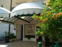 Hotel Aron, 3 stelle Rimini