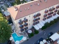 Hotel Aron 3 stelle Rimini