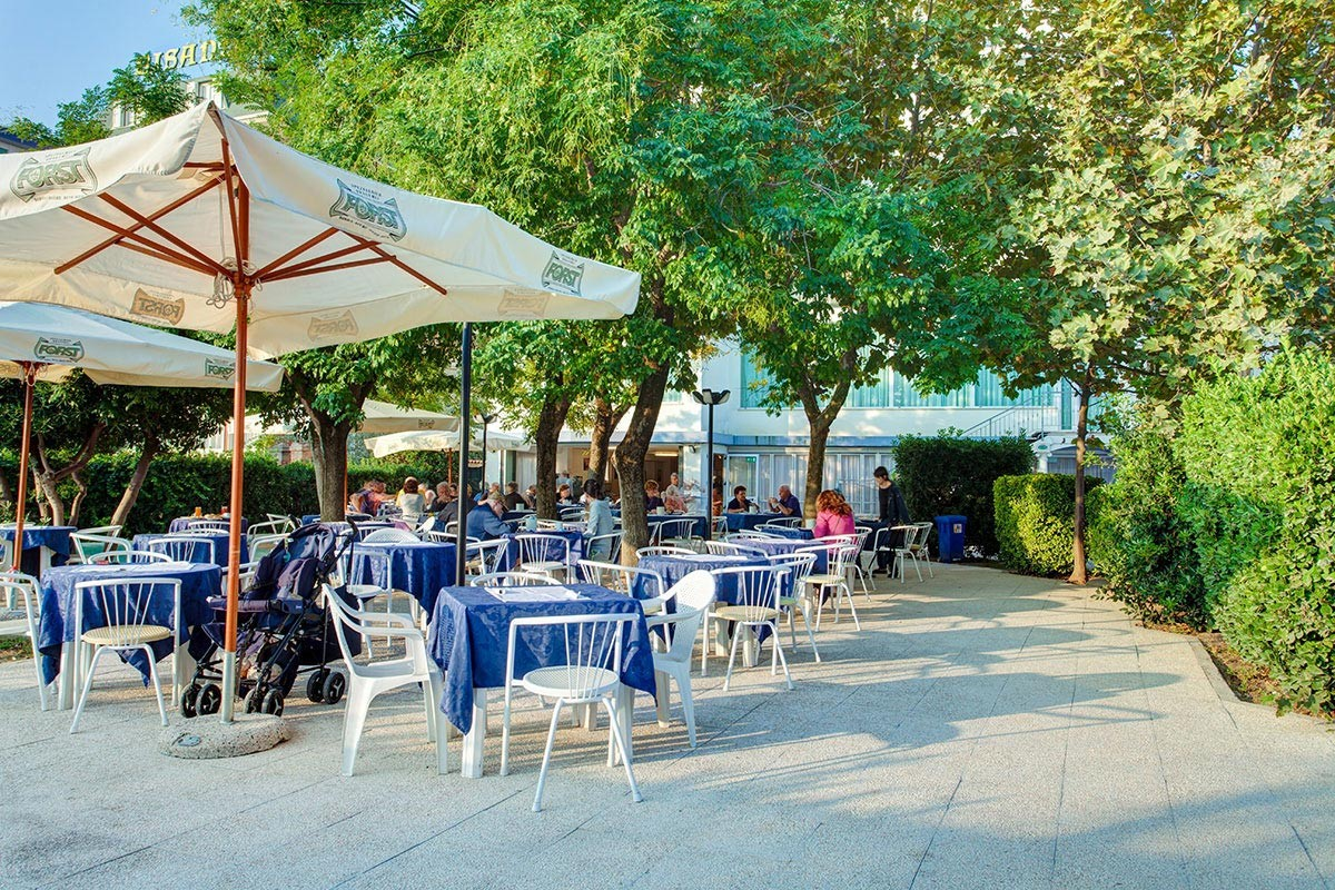 Gallery club hotel aurelio eritrea cesenatico