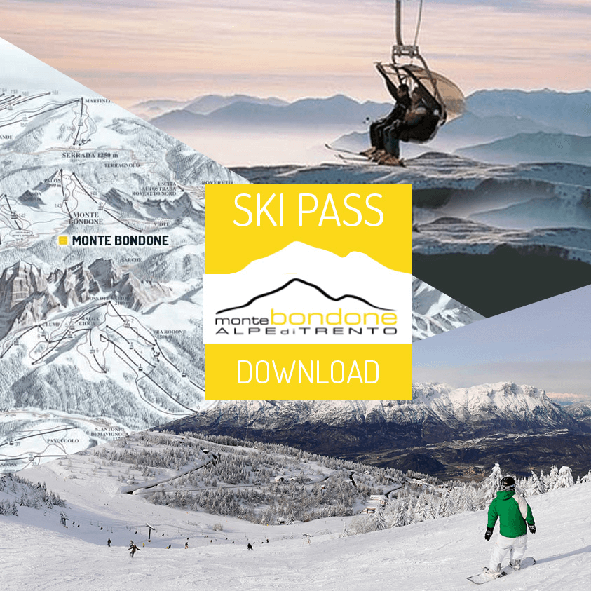 Prices Ski Pass, book your all inclusive holiday