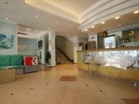 Hotel Saint Raphael Rimini
