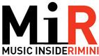 OFFERTA MIR - MUSIC INSIDE RIMINI  6/8 MAGGIO 2018 HOTEL 3 STELLE A SOLI 5 KM DALLA FIERA