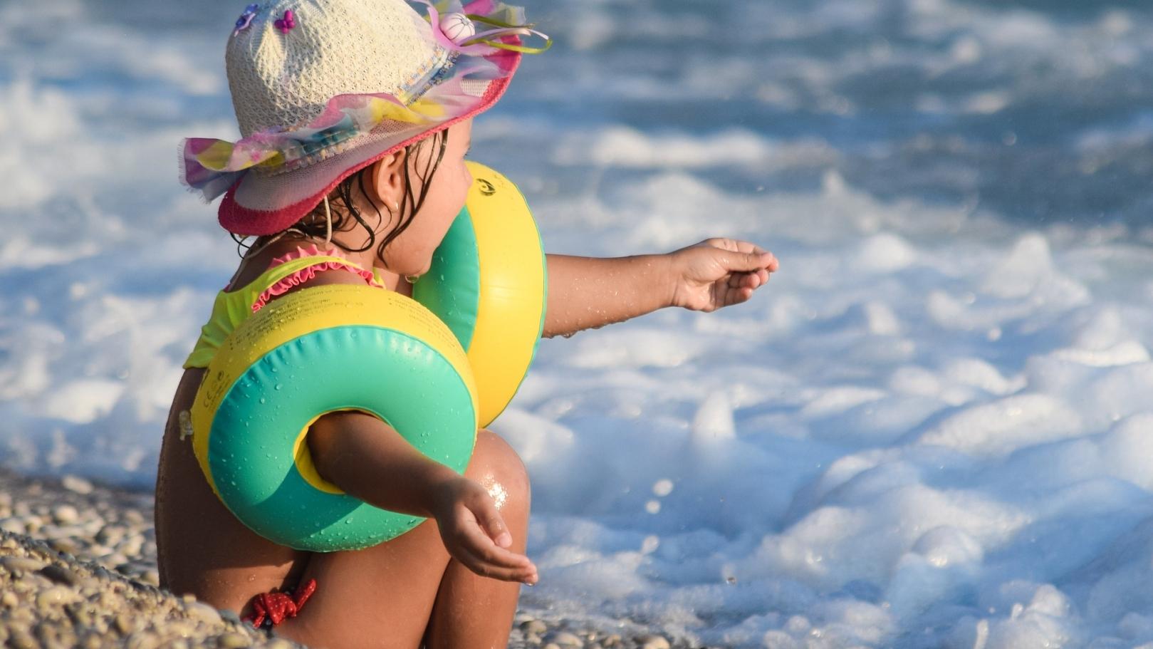 Dai il via all'estate con una vacanza a Giugno