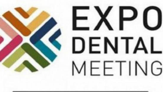 Offerta fiera Expodental Meeting