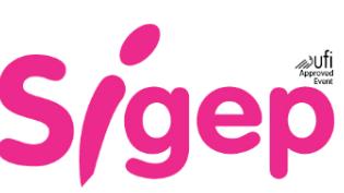 Offerta Sigep 2020 a Rimini