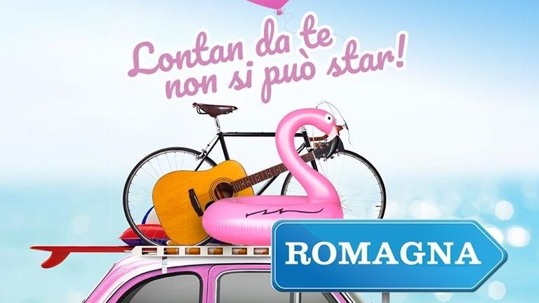 Notte rosa in Riviera!
