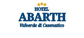 Hotel Abarth- Cesenatico