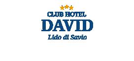 Hotel David - Lido di Savio